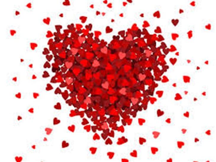 Leggi blog | San Valentino 2019