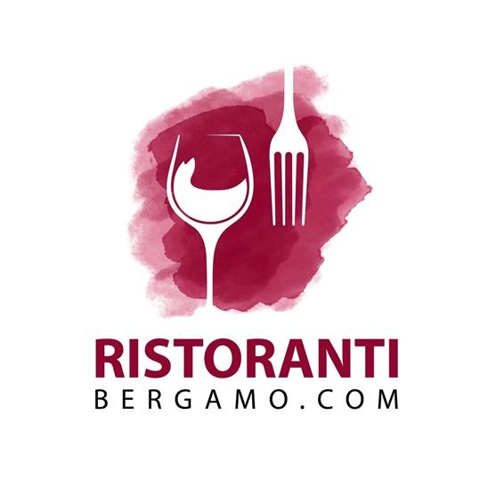 Ristoranti Bergamo 2019