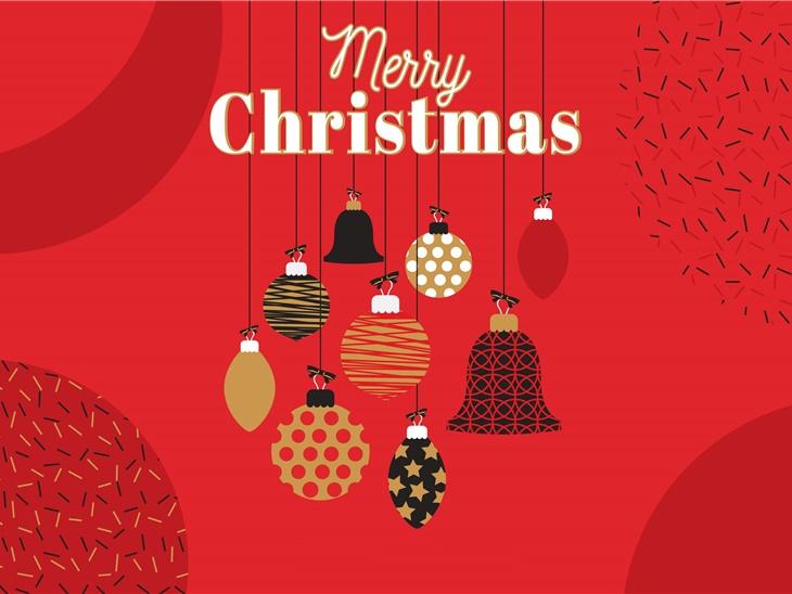 Leggi blog | Christmas Menu 2019