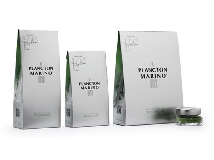 Leggi blog | Marine Plankton