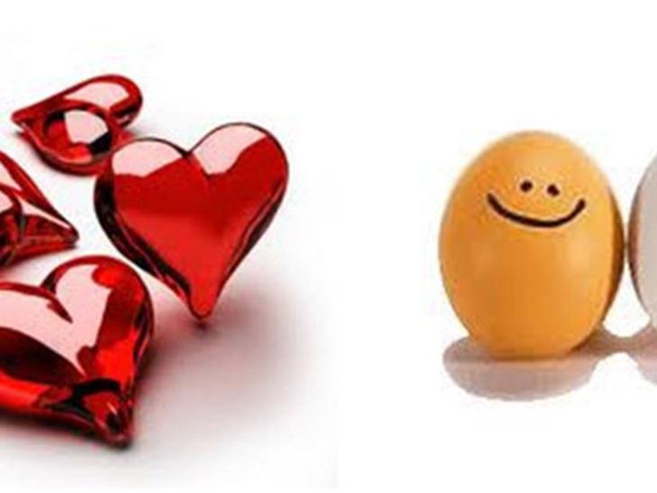 Leggi blog | San Valentino 2015