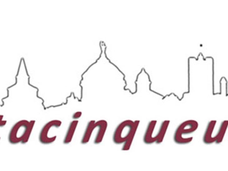 Leggi blog | Trentacinqueuro