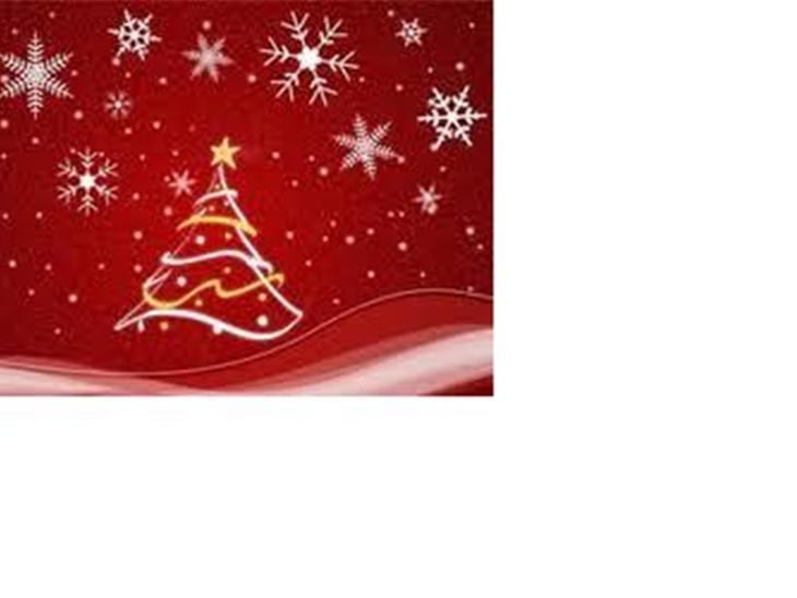 Leggi blog | Menù Di Natale 2014