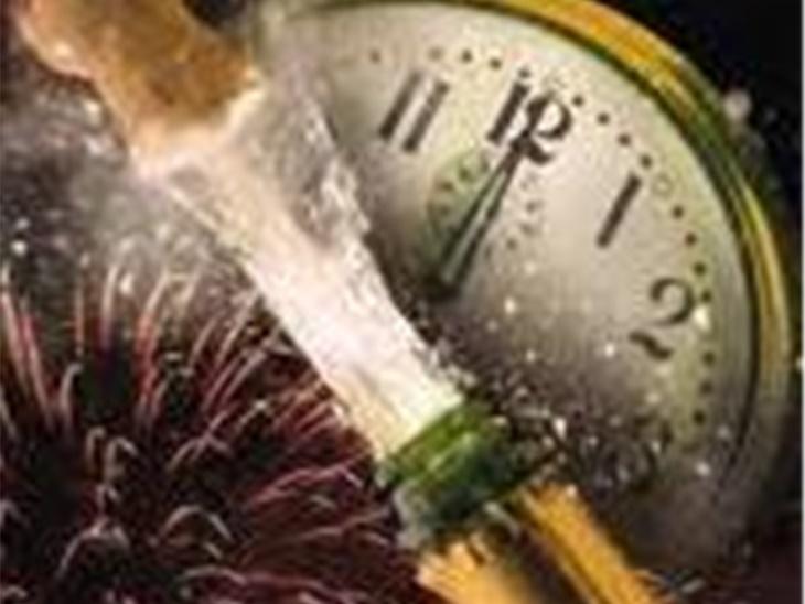 Leggi blog | Capodanno 2014